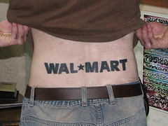 Wal-Mart-Corporate-Tattoo