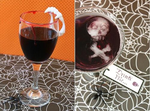 halloween drinks4