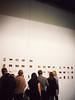 [12x12 Photo Marathon] (rocketcandy) Tags: people canada vancouver vintage photo mainstreet photographer bc photos space crowd exhibition workshop artshow photoshow 12x12 rawedge vancouverphotoworkshop estmilk 12x12yvr