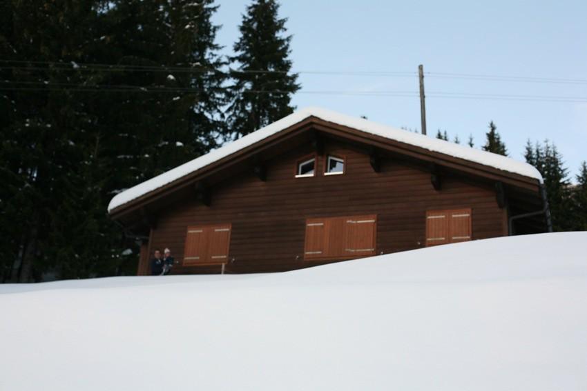 В Альпах уже зима..) 9 октября в горах ) IMG_0253