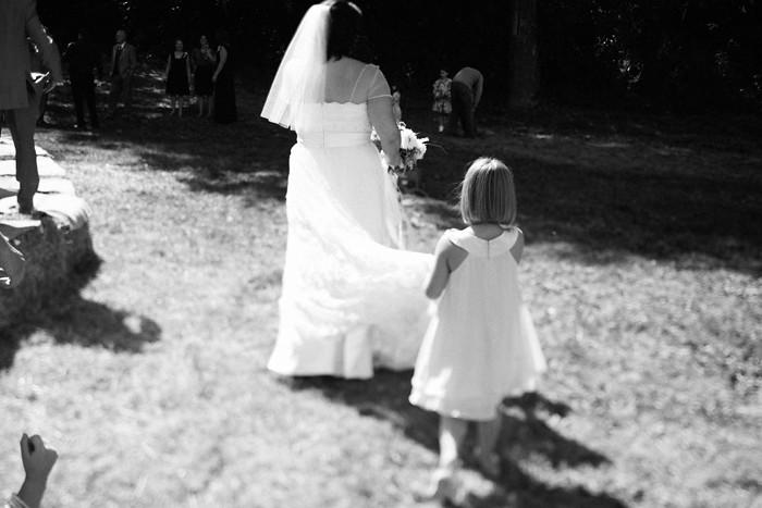 portland_wedding023