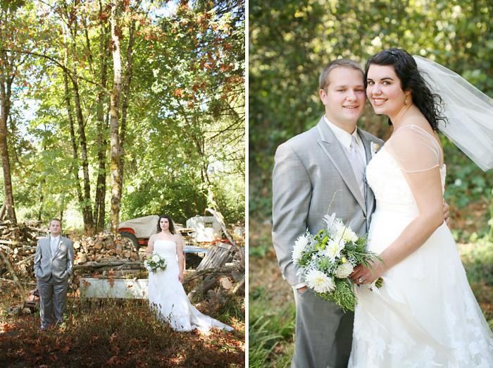 portland_wedding011