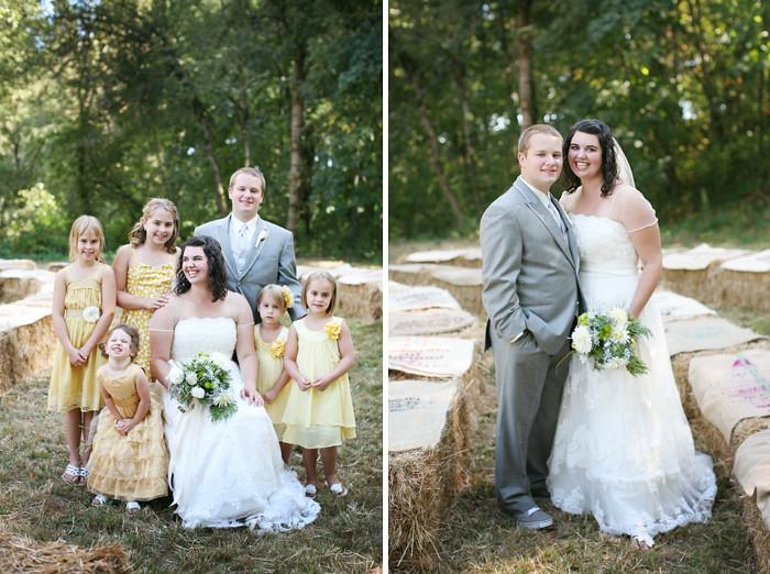 portland_wedding020