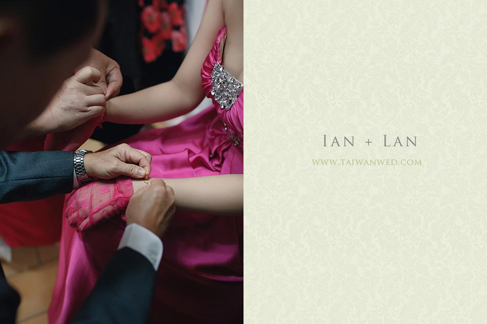 Ian+Lan-044