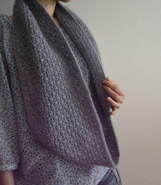 Giúp mình cách đan khăn ống! 6242526011_b4574c4ca7_z