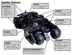 Features (Artifex creation) Tags: lego batman batmobile darkknight batmanbegins tumbler legobatman dccomic batmanmovie batmansequel darkknight3 batmandarkknight batmancomic batmantumbler batmanfilms batmanlegocomic artifexcreation darkknightsequel tumblerled tumblerwithlights darkknightrises batman2012