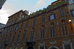 """via del Babuino • <a style=""""font-size:0.8em;"""" href=""""http://www.flickr.com/photos/89679026@N00/6249439827/"""" target=""""_blank"""">View on Flickr</a>"""