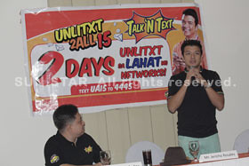 talk-n-text-jericho-rosales-2011-10-17