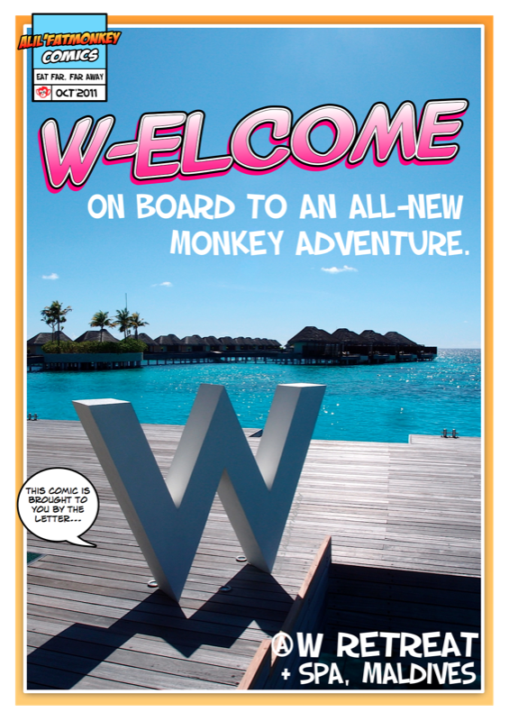 W Retreat & Spa Maldives_1.png