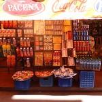 Copacabana shop thumbnail
