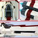 "Colonial Viper Mk. II (Detail Shots) • <a style=""font-size:0.8em;"" href=""http://www.flickr.com/photos/44124306864@N01/6258917620/"" target=""_blank"">View on Flickr</a>"
