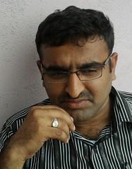 Azhar Abdul Haq5 (Azhar Golkonda Hyd) Tags: golkonda <b>abdul azhar</b> hyd haq - 6260191516_358b75023f_m