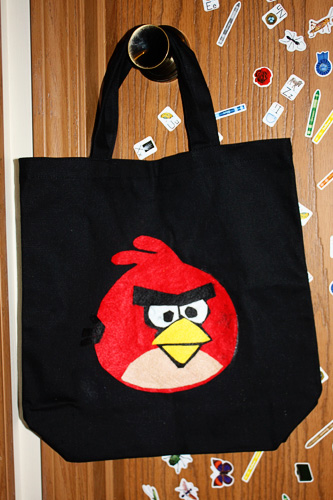 angry-bird-treat-bag
