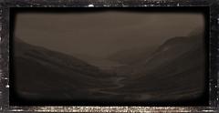 IMG_2530 old styler (WeeWifie) Tags: mountain mountains landscape scotland walk hill scottish hills hillside gairloch flowerdale westcoastscotland scottishlandscape scottishmountains flowerdalefalls scottishmaintain
