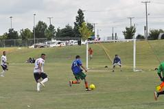 soccer17 (Noe2014) Tags: los soccer futbol footbal patada padrinos