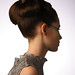 sleek-updo-classic-hairstyle