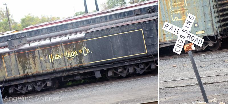 Steamtown Trainride18-Edit
