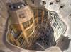 Casa Milá (Ganymede - Over 5 millions views.Thks!) Tags: art expression contemporary gaudi society visualart barcelone imagicland mygearandme mygearandmepremium mygearandmebronze
