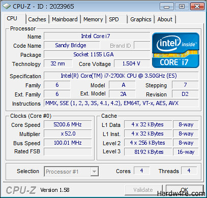 core_i7_2700K-cpu-z
