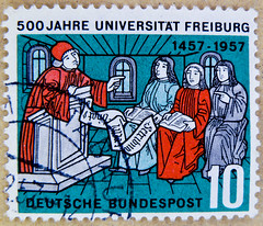 german stamp 10 pf. postage Germany postage 10 zegels postzegel porto postes timbre Allemagne selo Alemanha sellos Alemania francobollo Germany (stampolina) Tags: red rot postes germany rouge deutschland rojo stamps stamp vermelho porto german timbre rood rosso allemagne postage postzegel franco alemanha merah selo marka bolli  sello sellos piros  punainen  briefmarken rouges markas czerwony krmz briefmarke  francobollo selos timbres frimrker  francobolli bollo allemania postzegels  mapka zegels   zegel znaczki markica  postimerkkej  frimerker  pullar    mu   blyegek postestimbres postestimbre  antspaudai znamk raztka