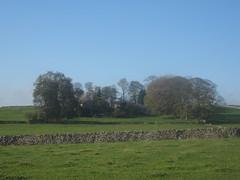 Bole Hill Farm near Sheldon, Derbyshire (eamoncurry123) Tags: public farm hill footpath sheldon publicfootpath bolehill bole derbsyhire bolehillfarm