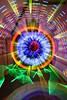 Quatrocathode Kitchen (- Hob -) Tags: longexposure blue red lightpainting green kitchen yellow multicoloured led nophotoshop cathode singleexposure sooc citylites 光绘 lightjunkies 光の絵画 clls18 wwwfacebookcompageslightpaintingorguk517424921642831 何後処理ん 无后处理