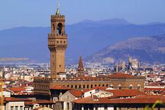 Firenze (coloreda24) Tags: italy florence europe italia tuscany firenze toscana 2011 canonefs55250f456is panoramafotográfico