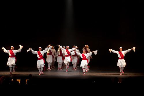 2011-10-16_Aunitz-Urtez-Arriaga-IZ-6734