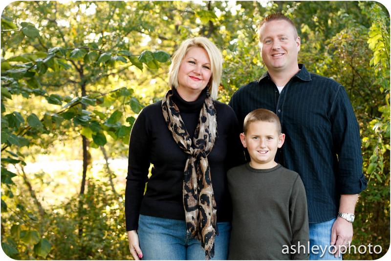 FamilyPicBlog-1