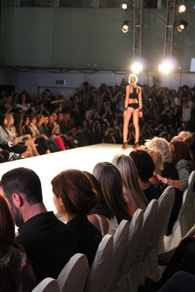 fashionarchitect.net stelios koudounaris SS2012 entropia 13