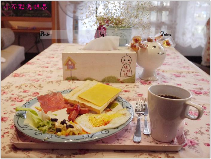 五結晴天娃娃民宿 (47).JPG