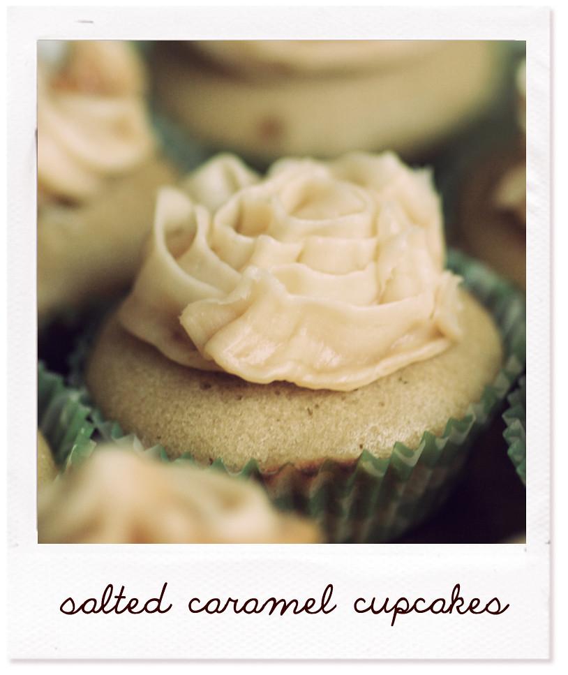 saltedcaramelcupcakes