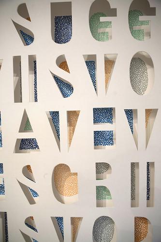 Ann-Kathrin Schubert - Visual Artist