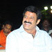 Nandamuri-BalaKrishna-At-Sri-RamaRajyam-Movie-Audio-Successmeet_24