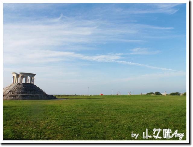 台東森林公園琵琶湖P7242426