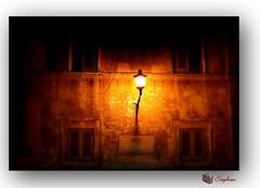 ~~ Roma Piazza Di S, Maria In Trastevere ~~ (stephgum32807) Tags: italy rome roma nikon italia kodachrome reflectionsoflife ♥♥ piazzadismariaintrastevere doubled♥♥beauties