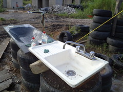 "Camp Sink • <a style=""font-size:0.8em;"" href=""https://www.flickr.com/photos/32673759@N08/6310726671/"" target=""_blank"">View on Flickr</a>"