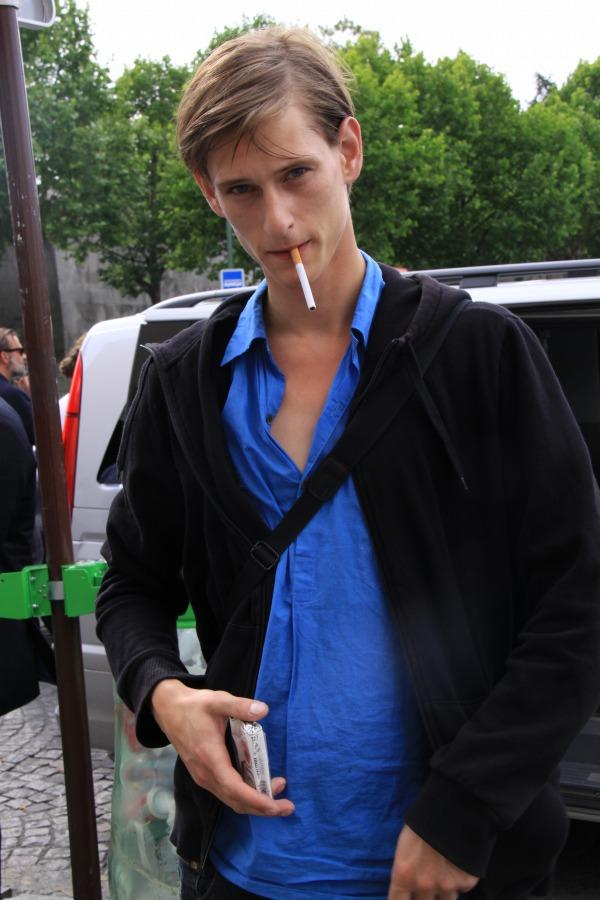 Paris2011.7.12_002Rogier Bosschaart