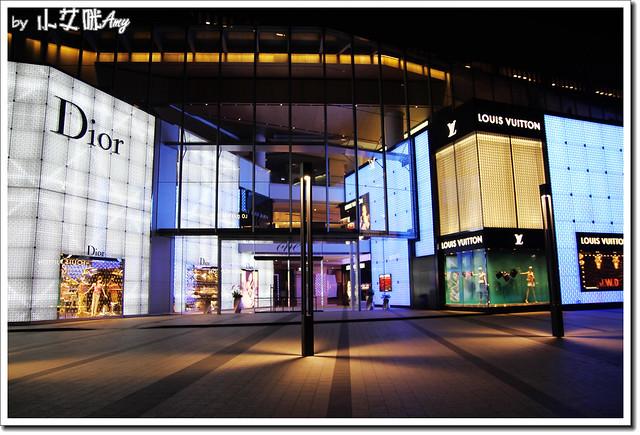 澳門夜景照片IMG_8583