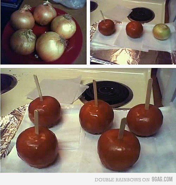 onion-prank