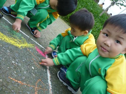 SY20111019190937-053_xl