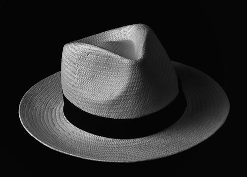 Thinking Hats: Money