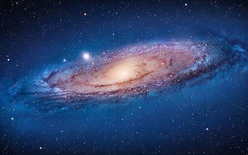 mac-os-x-lion-galaxy-andromeda-space-wallpaper.jpeg
