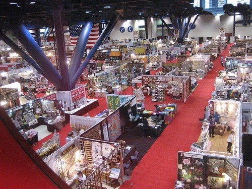 vendor aisles 1200 to 700