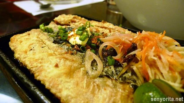 C2-Classic-Cuisine-Greenhills8