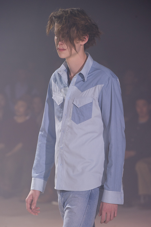 Lewis Grant3045_SS12 Tokyo LAD MUSICIAN(Fashion Press)