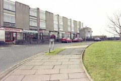 "Rodnill Shops • <a style=""font-size:0.8em;"" href=""http://www.flickr.com/photos/59278968@N07/6325186599/"" target=""_blank"">View on Flickr</a>"