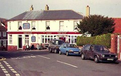 """The Pilot Pub • <a style=""""font-size:0.8em;"""" href=""""http://www.flickr.com/photos/59278968@N07/6326224782/"""" target=""""_blank"""">View on Flickr</a>"""