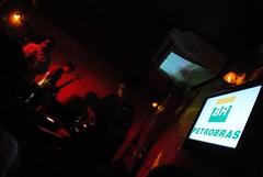 Foto: Maksuel Martins (Quebramar11) Tags: festival fotos bandas petrobras ministriodacultura votao quebramar seletiva foradoeixo coletivopalafita festivalquebramar20011