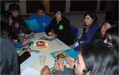 proyecto Aportazo Juvenil 2